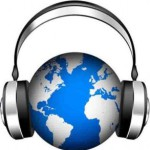 Слушая радио, делаем бизнес!