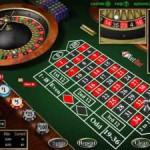 Выигрывайте с азартом!