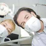 Стоматология: как правильно выбрать клинику