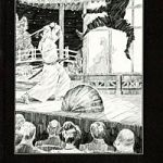 Книга «Весь мир театр» Б. Акунин