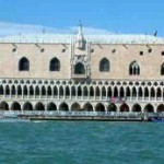 Новый образ туристической Италии.