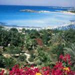 Что-то будет с Кипром?
