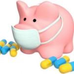 Эпидемия свиней в Барановичах?