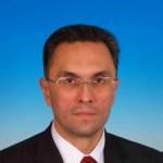 Обвинение депутату Бессонову