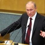 Россия возвращает Чешской Республике $ 6,5  млн долга советских времен