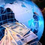 Медленный рост глобальной мировой экономики: кто виноват?