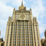 Министерство иностранных дел Соединённых Штатов намерено организовать дипломатический визит в Египет