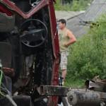 ДТП в Москве унесло жизни 18 человек