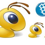 Дестабилизация работы системы WebMoney и политика GlobalMoney: что общего?