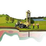 Инженерно-геологические изыскания – для чего они нужны?