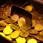 Тонкости вывода денежных средств со счета в онлайн-казино