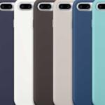 Чехлы iPhone 7 как лучшие аксессуары для телефона