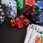 Открытие онлайн казино с компанией Smart Money