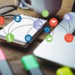 SeoTop – новые стандарты продвижения от профессионалов